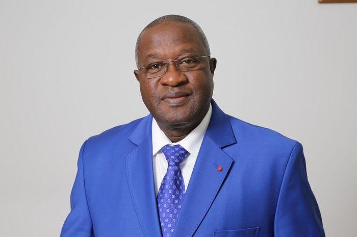 Interview accordée par le DG de la CDC-CI, M. Lassina FOFANA