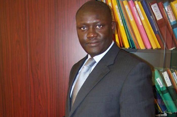 Entretien avec M. Magaye GAYE, économiste international